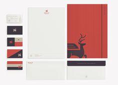 Brave New Media | Studio MPLS #design
