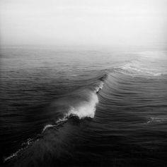 wave #photo #wave