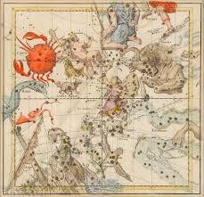 Image result for old mythological maps