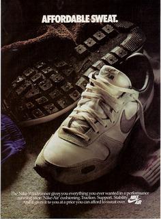 Vintage-Nike-Ads (12)