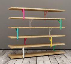 teste di legno unalibreria 1