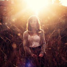 Kane Longden Photography | #photography
