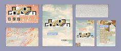 http://www.icecreamforfree.com/files/gimgs/th 81_81_neongolden002.jpg #branding