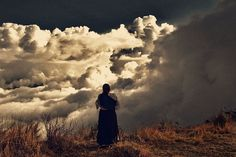 Kalle Gustafsson #kalle #clouds #photography #gustafsson