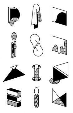 Disismaineim — Tote Bag #illustration
