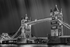 Black and White Photography: Black and White Photography by Raymond Bradshaw #inspiration #white #black #photography #and