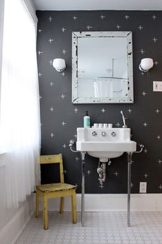 3_tarapercy #interior #design #decor #bathroom #deco #decoration