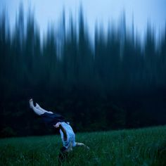 Fine Art Conceptual Photography by Christine Muraton #inspiration #photography #art #fine