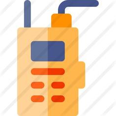 See more icon inspiration related to radio antenna, satellite dish, wireless connectivity, satellite, parabolic, transmission, electronics, communications, radio, signal and technology on Flaticon.