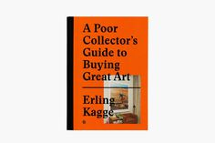 art book for joyce store