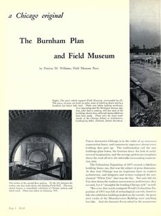 v. 39 (1968) - Bulletin / - Biodiversity Heritage Library #type