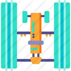 See more icon inspiration related to miscellaneous, satellite station, wireless connectivity, satellites, satellite, communications, space, nature, communication and technology on Flaticon.