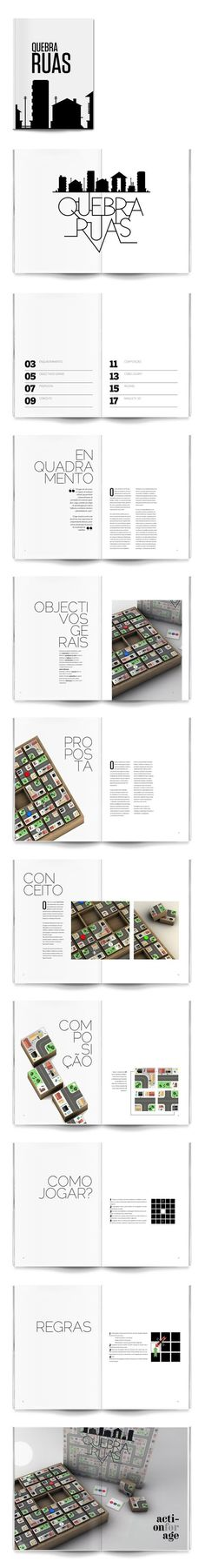 Layout. #print #graphic design #layout