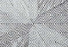 Armarion Pattern