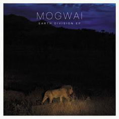 mogwai #mogwai