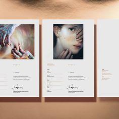 Proyecto Forum - certificado de autenticidad #certified #forum #artgallery