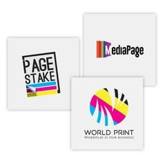 Printer logo, Printing company logo design, Printing business logo design, Printer logo design
