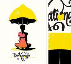 Spike Press #design #graphic #poster