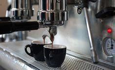 coffee #coffee #espresso