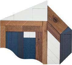 cabin_16.png (650×591) #drew #tyndell