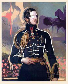 Albert #constantine #albert #michael