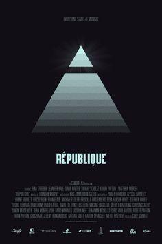 République Launch Materials   Cory Schmitz