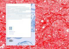 Pli * Arte e Design Revista #2 e #3