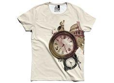 ZAMANYA ROMA #t #design #shirt