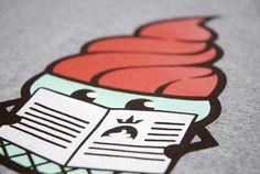 Manufucktur – Neukölln #shirt