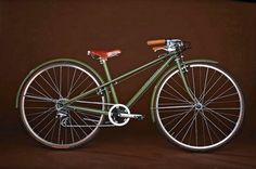 DESIGN - T Magazine Blog - NYTimes.com #bicycle #design #bike