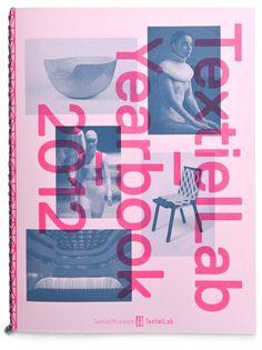 textiellab yearbook 2
