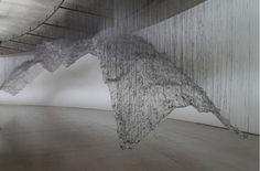 Capture+d'écran+2012-02-22+à+07.24.39.png (imagen PNG, 640 × 423 píxeles) #art #installation