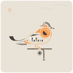 mi_070.jpg #illustration #bird