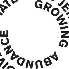 new jersey rebranding #branding #rebranding #newjersey #identity #logo