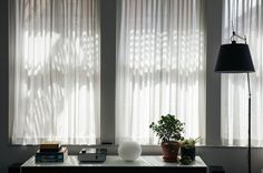 Designer Loft in NYC #interior