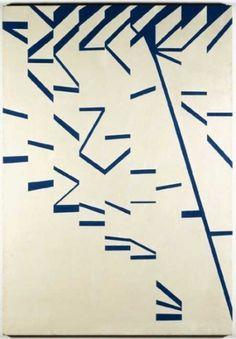 art-documents - Ellsworth Kelly