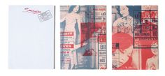 graphicprint08 #design