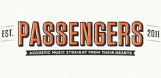 Dribbble - passengers_big.jpg by Lukas Haider