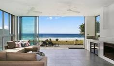 Villa 573 in Australia