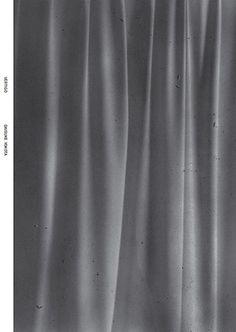VERTIGO 横田大輔 Daisuke Yokota 293mm x 208mm B&W Triple Tone Hardcover 96 Pages Editing : Daisuke Yokota, Kohei Oyama Design : Goshi #folds