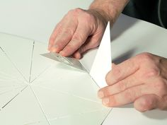origami_folding_lamp_belt_sund_3b.jpg