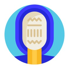See more icon inspiration related to cartouche, cultures, art and design, Hieroglyph, culture, royal, egypt, monument, art and symbols on Flaticon.