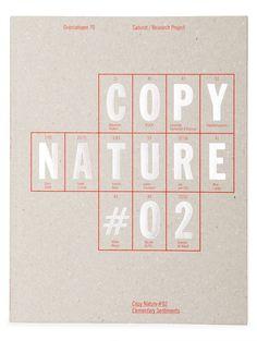copynature 5
