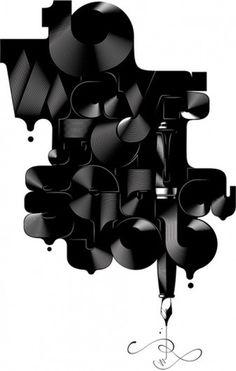 alex-trochut3.png (PNG Image, 470x739 pixels) #alex #trochut