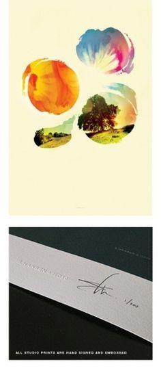 ISO50 Shop - powered by Merchline #design #graphic #hansen #iso50 #scott