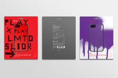 Freytag Anderson - Coolous #packaging