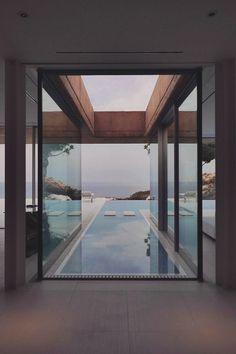 Dazzling Luxury