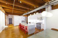 http://leibal.com/interiors/peoria-street-condo/ #modern #design #minimalism #minimal #leibal #minimalist