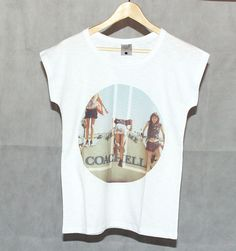 Coachella Festival T-shirt #fashion #printing #design #t-shirts