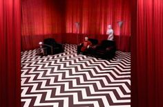 tumblr_lksin7gwS41qggayeo1_500.jpg (430×286) #twin #peaks #photography #film